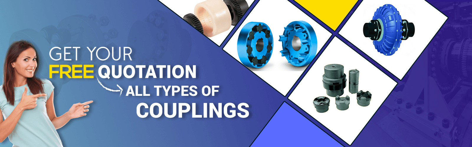 Coupling suppliers in uae, south africa, dubai, pune, bangalore, chennai, qatar, oman, malaysia, gauteng, india, philippines, mumbai, ahmedabad