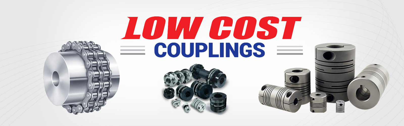 Coupling dealers in mumbai, chennai, bangalore, pune, india, uae, delhi, nagpur
