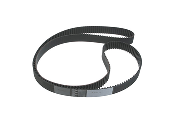 Timing Belts suppliers