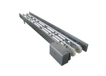 Conveyor Chain Supplier in India, Pune,