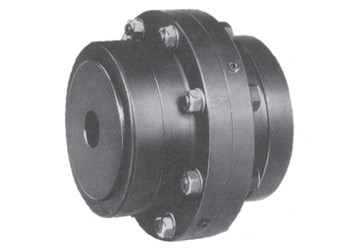 Gear Coupling Manufacturer in India