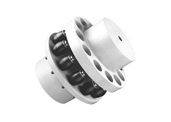Pin Bush Coupling Manufacturer