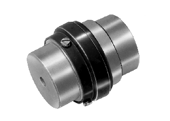 Jaw Couplings Manufacturer India