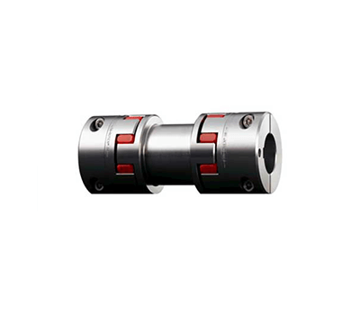 Rotex Coupling Manufacturer