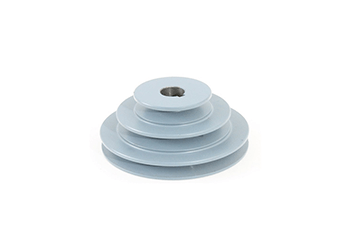 Step Pulley Suppliers