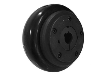 Tyre Coupling Price in India